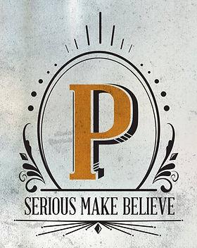 pipeline theatre company logo.jpg