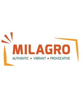 milagro_edited.jpg