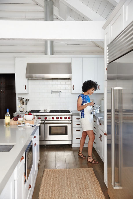 kitchen-cabinets-ikea-wood-from_simple-k