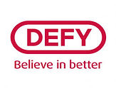 This is a link to DEfy appliances this will guide users to the official DEFY appliance website to assist them with choosing a DEFY appliance or gaining any further knowledge that they may require when choosing to puchase, repair or find a DEFY outlet
