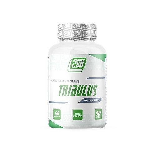 2SN-Tribulus 90% 1000 мг 60 капс.