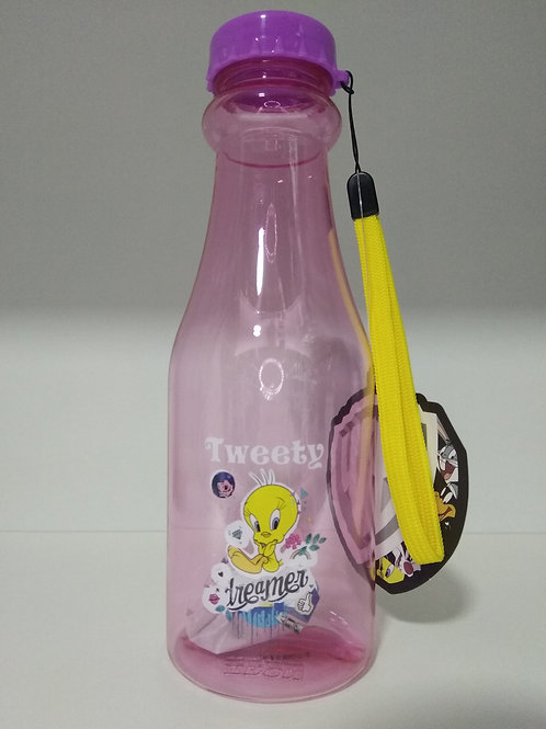 Iron True-Бутылка 550ml Looney Tunes - Tweety (LT921-550TW)
