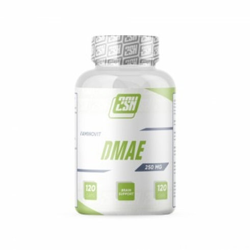 2SN-DMAE 250 гр. 120 капс.