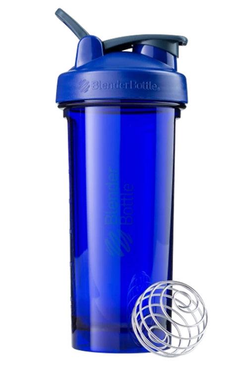 BlenderBottle-Pro28 Tritan Full Color 828 мл ultramarine/ультрамарин