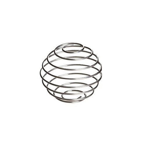 шарик-шарик металлический