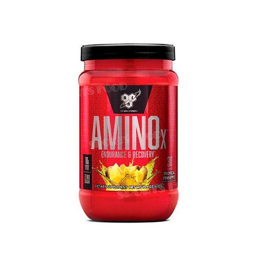 BSN-AMINOx 435 гр - тропический ананас