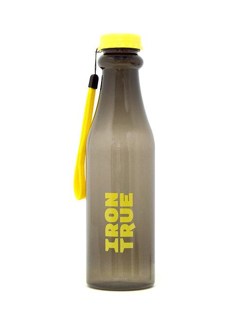 Iron True-Бутылка 750ml IRONTRUE (ITB921-750) (Желтый-Черный)