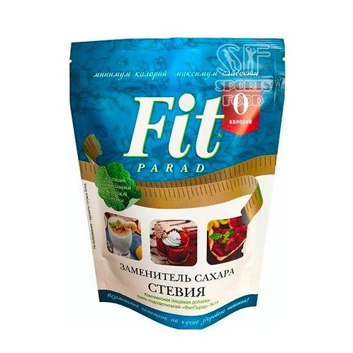 Fit Parad-Заменитель сахара №14 200 гр