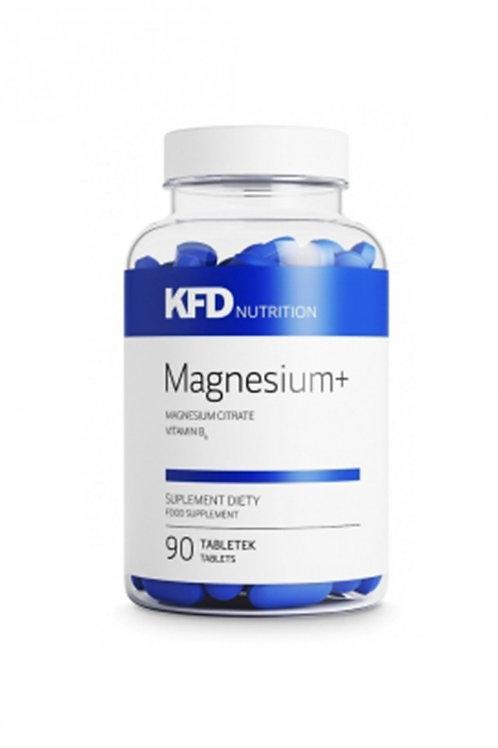 KFD-Magnesium + 120 табл