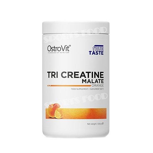 OstroVit-T.C.M.500 гр - апельсин