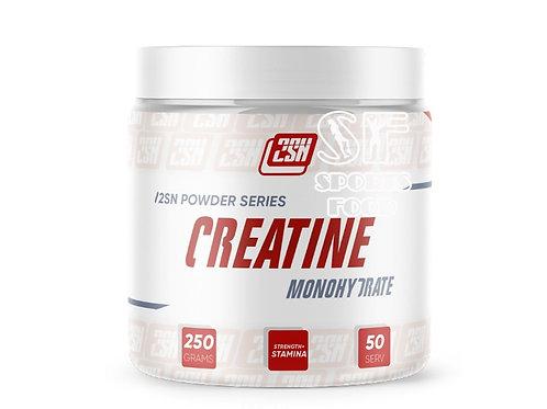 2SN-Creatine Monohydrate 250 гр.
