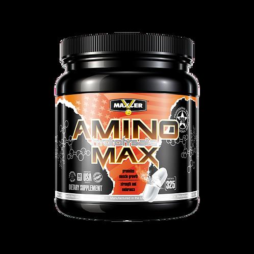 Maxler-Amino Max Hydrolysate 240 таб