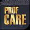 favicon_profcare.png
