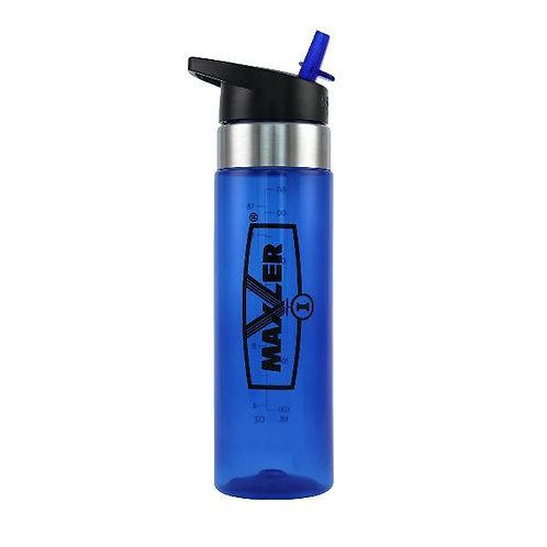 Maxler-Promo Drink Bottles 550 мл