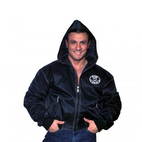 BIG SAM-4006 Куртка