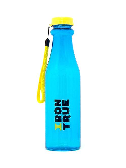 Iron True-Бутылка 750ml IRONTRUE (ITB921-750) (Желтый-Голубой)
