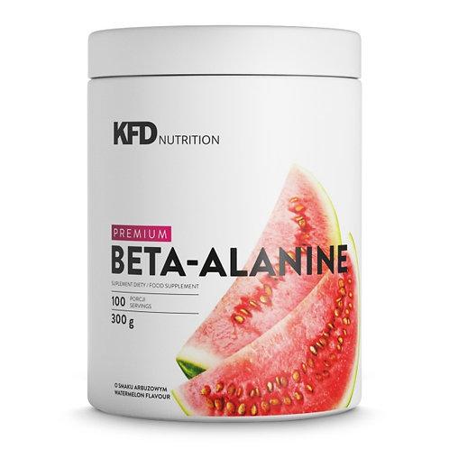 KFD-Beta-Alanine 300гр - арбуз