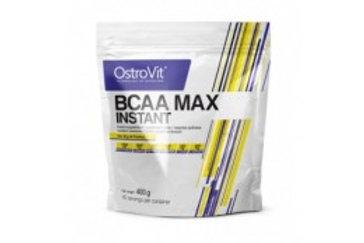 Ostrovit-BCAA MAX INSTANT 400 г - груша