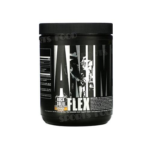 Universal Nutrition-Animal Flex 381 гр - апельсин