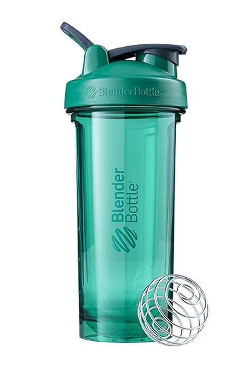 BlenderBottle-Pro28 Tritan Full Color 828 мл emerald green/изумрудный