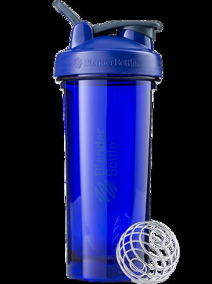 BlenderBottle-Classic Full Color 946 мл бирюзовый