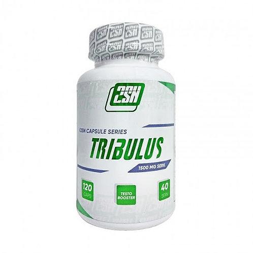 2SN-Tribulus 90% 1500 мг 120 капс.