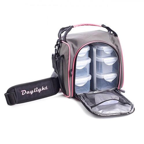 DL Daylight-Термосумка SR 18