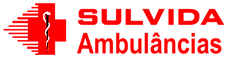 Logo Sulvida