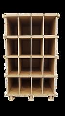 PALLITE PIX Storage 16.png
