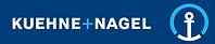 Kuehne_Nagel_logo_blue_bg.png