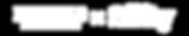 dumms-2fifty-logo.png