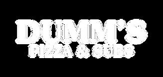 logo-dumms.png