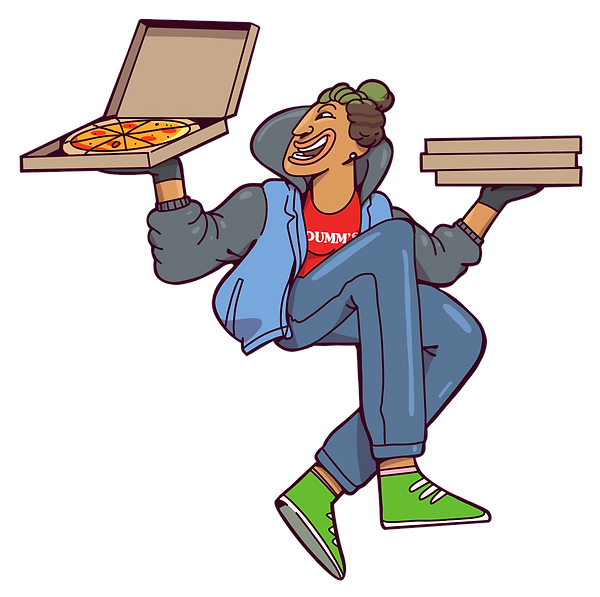 Dumms_pizzaparty.png