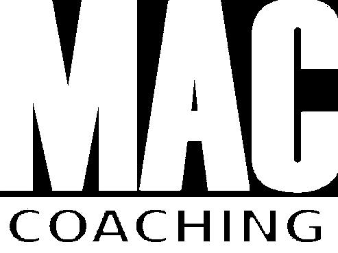 Logo_w_2021.png