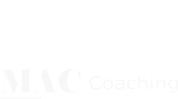 Logo_Weiß_Shirt.png