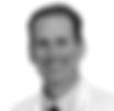 Christopher Baker. Family Medicine.  Family doctor.  La Quinta. Sports Medicine. Dr Wu. Dr Lin.