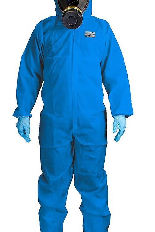 Chemsplash Coveralls - Type 5/6