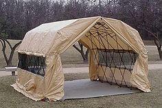Rapid Deploy First Response Shelter.jpg