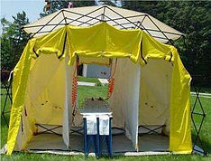 3 Line Mobile Decon Shelter.jpg