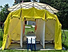 3 Line Mobile Decon Shelter.jpg