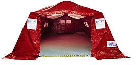SafeFrame Red Canvas.jpg