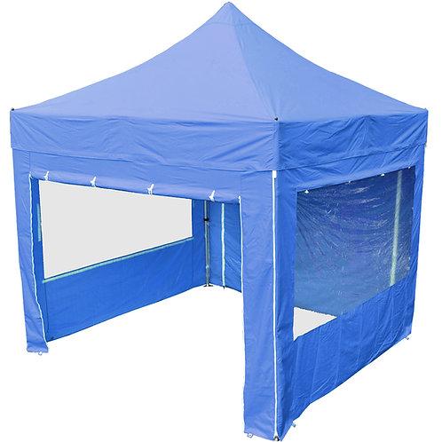 Commercial Tent - 3m x 3m