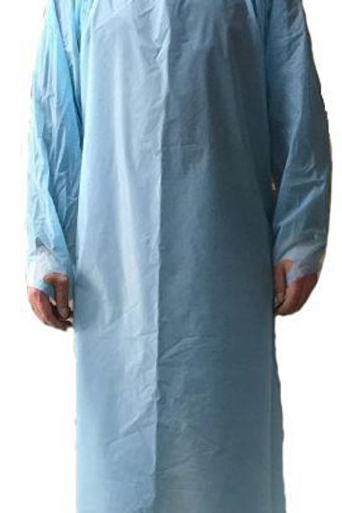 Surgical Gowns - Pack of 20