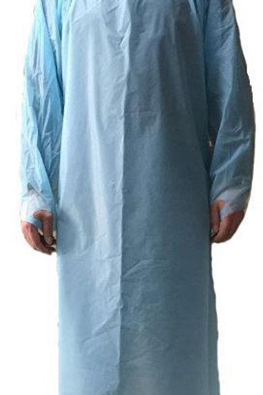 Blouses chirurgicales - Paquet de 20