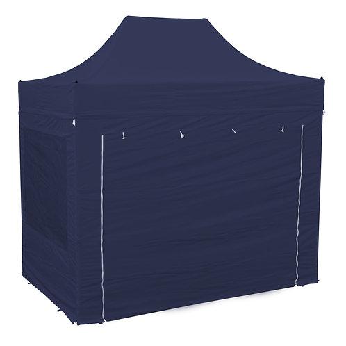 Commercial Tent - 2m x 3m
