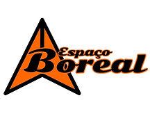 Espaço_Boreal.jpg