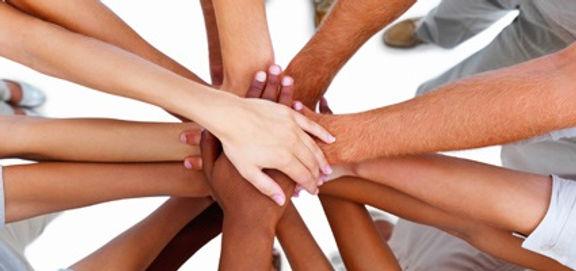 Corp_Diversity_02.jpg