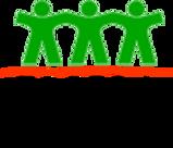 logomarca PV.png