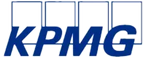 KPMG_edited.png