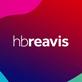 hbreavis.png